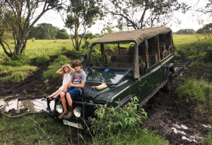 Kids on Safari_7