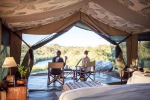 River Camp_2